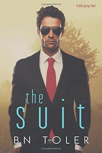 9781500579128: The Suit