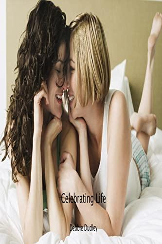 9781500586430: Celebrating Life