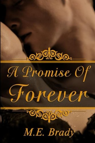 9781500603175: A Promise Of Forever