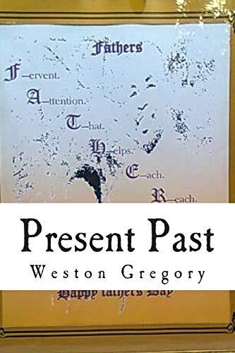 9781500606312: Present Past: Jamaican Dub Poetry