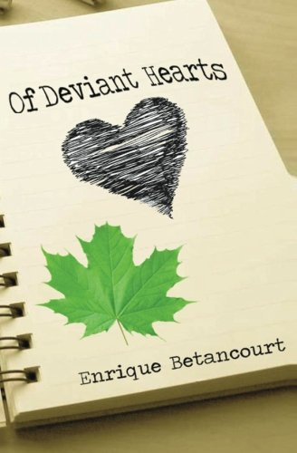 9781500607647: Of Deviant Hearts: A Novella