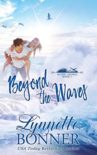 9781500607838: Beyond the Waves (Pacific Shores) (Volume 1)