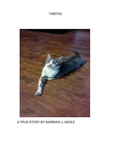 9781500611385: Tabitha: A True Story