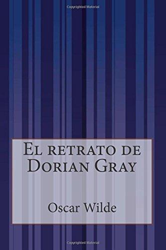 Retrato De Dorian Gray O Oscar Wilde Abebooks