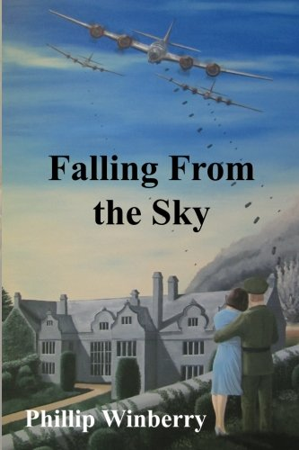 Falling From The Sky: Phillip Winberry