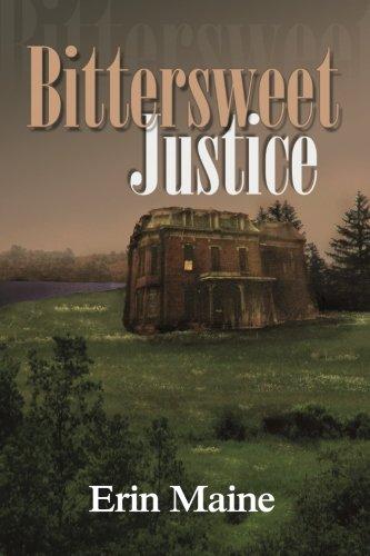 9781500620899: Bittersweet Justice