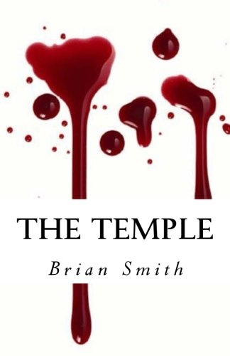 9781500620981: The Temple