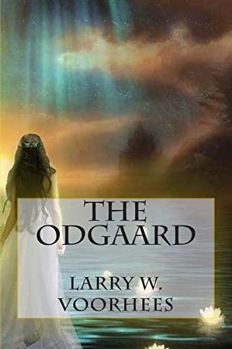 9781500626136: The Odgaard
