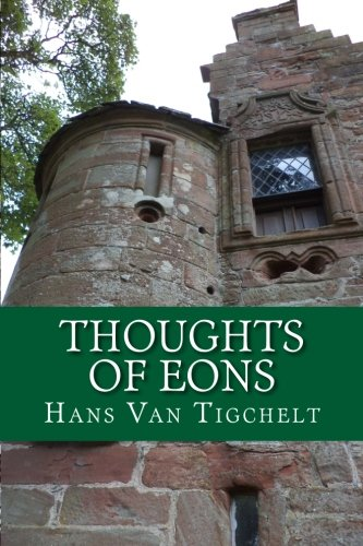 9781500629878: Thoughts of Eons