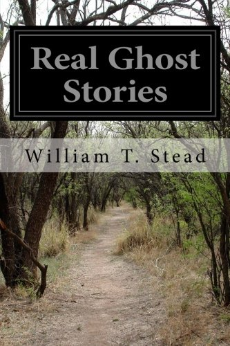 9781500638641: Real Ghost Stories