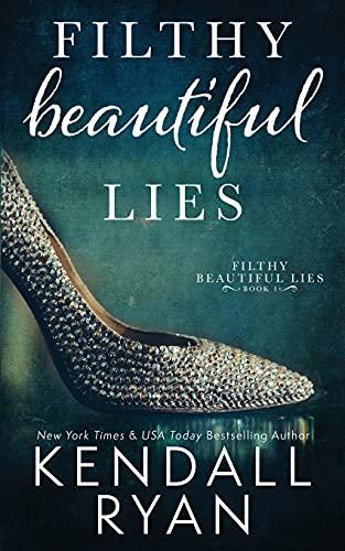 9781500648053: Filthy Beautiful Lies: Volume 1