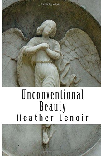 9781500650599: Unconventional Beauty