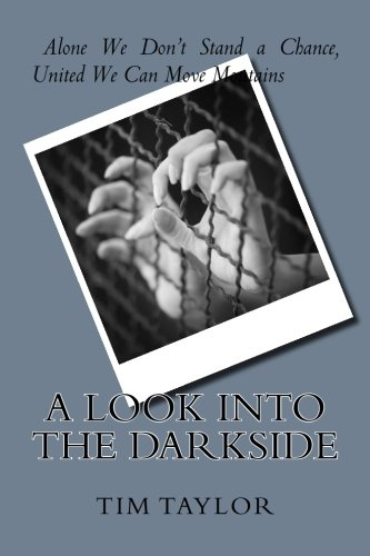 9781500657239: A Look Into the Darkside