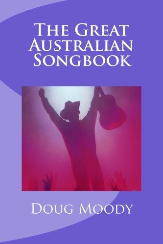 9781500661564: The Great Australian Songbook