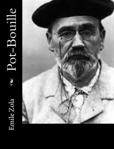 9781500662288: Pot-Bouille (French Edition)