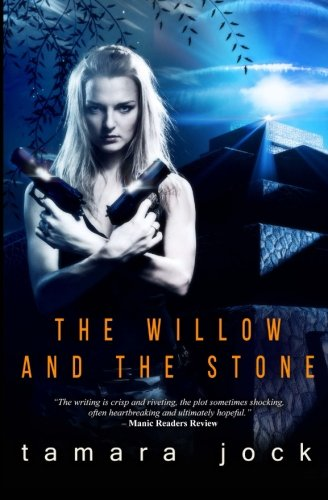 9781500663476: The Willow and the Stone