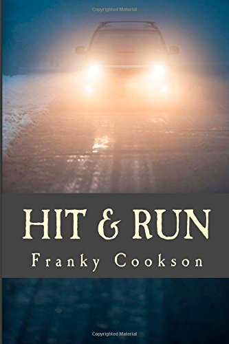 9781500664329: Hit & Run: Three short stories based on fact