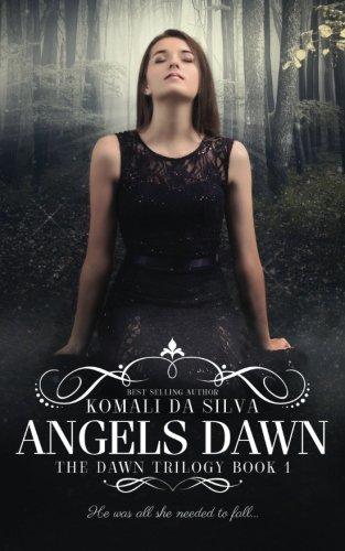 9781500672904: Angels Dawn