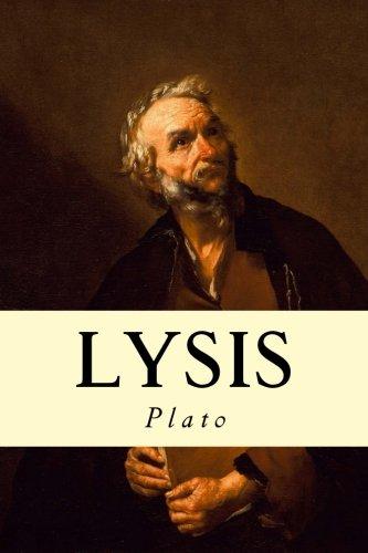9781500679644: Lysis
