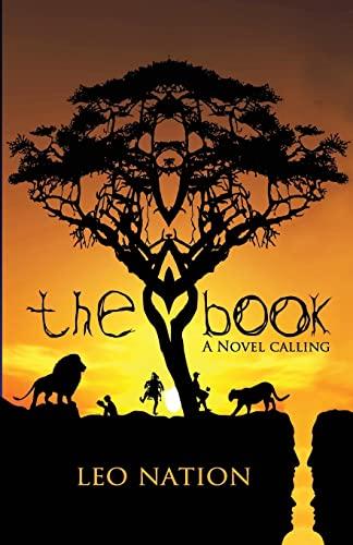 9781500682811: The Book: A Novel Calling