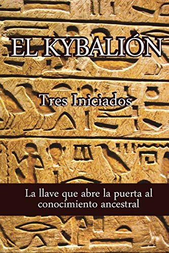 9781500683054: El Kybalion (Spanish Edition)