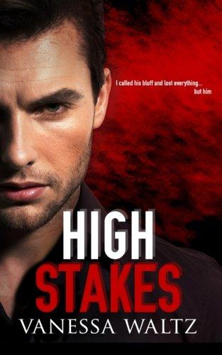 9781500689469: High Stakes (A Dark Romance)