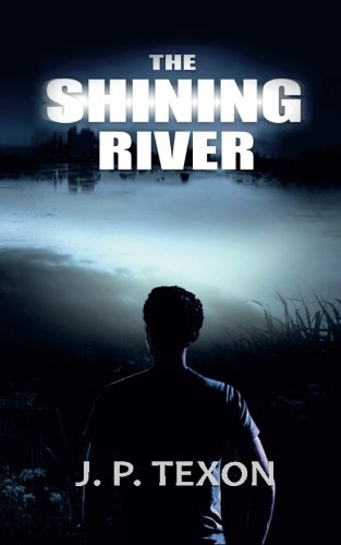 9781500691653: The Shining River