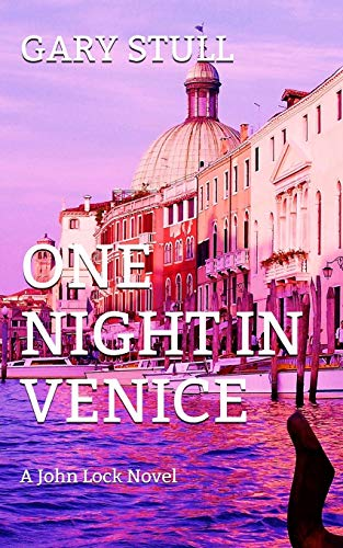 9781500694784: One Night In Venice: Morning Star Series 1 (Volume 1)