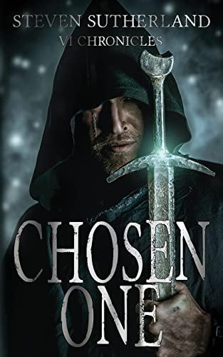 9781500696870: Chosen One (Volume 1)