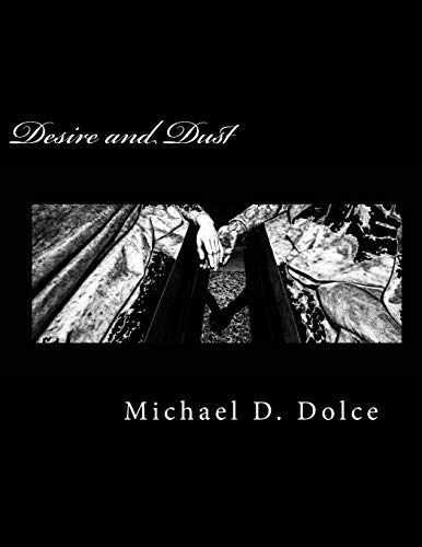 9781500698874: Desire and Dust