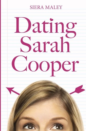 Dating Sarah Cooper: Maley, Siera