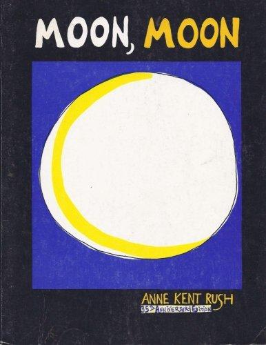 Moon, Moon: 35th Anniversary Edition