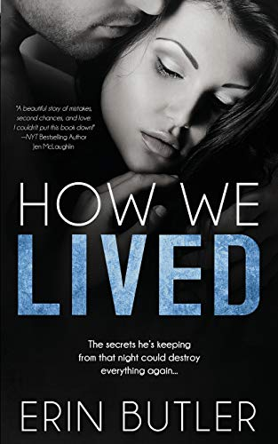9781500701109: How We Lived