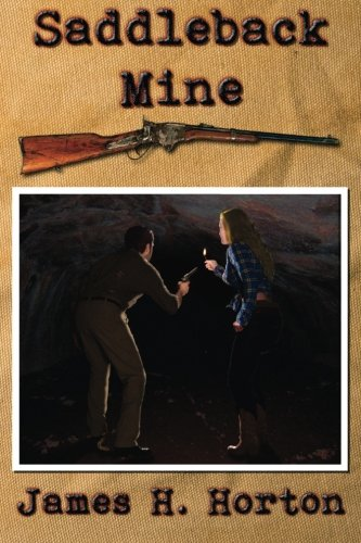 9781500702571: Saddleback Mine (Goldrock) (Volume 2)