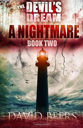 9781500703172: The Devil's Dream, Book Two: A Nightmare (Volume 2)