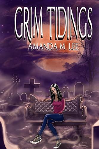 9781500710286: Grim Tidings (An Aisling Grimlock Mystery) (Volume 1)