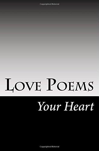 9781500713317: Love Poems