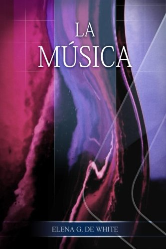 9781500718220: La Música (Spanish Edition)