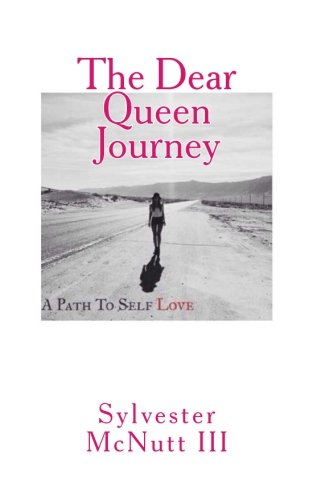 9781500725471: The Dear Queen Journey: A Path To Self-Love