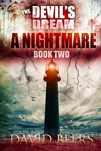 9781500727529: The Devil's Dream, Book Two: A Nightmare (Volume 2)