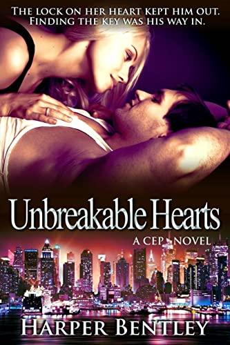 9781500728823: Unbreakable Hearts (CEP) (Volume 2)