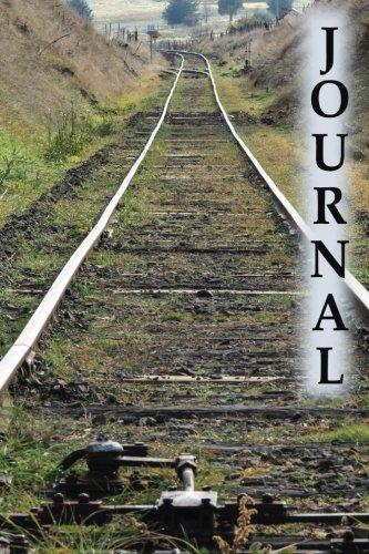 Travel Journal: Logan, Jennifer