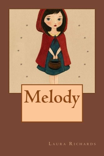 9781500732974: Melody