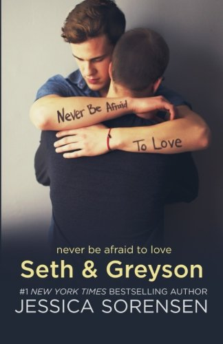 9781500733834: Seth & Greyson (The Coincidence Series Book 8)