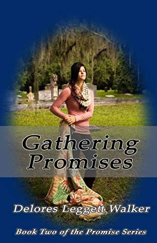 9781500735142: Gathering Promises