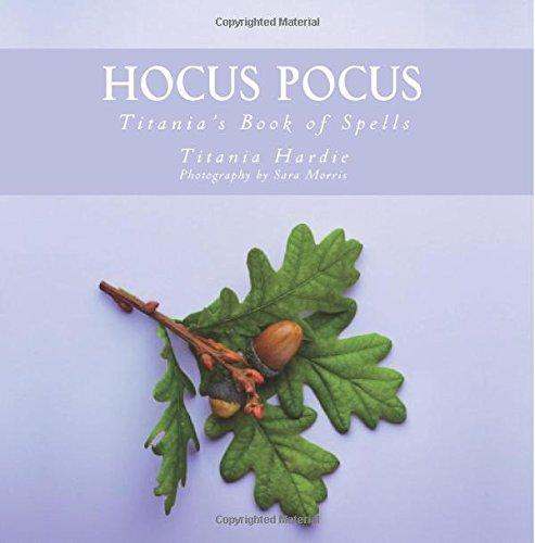 9781500740467: Hocus Pocus