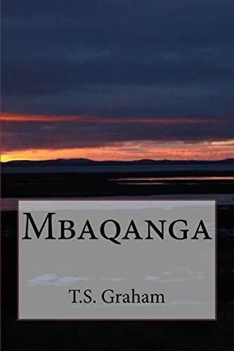 9781500755645: Mbaqanga