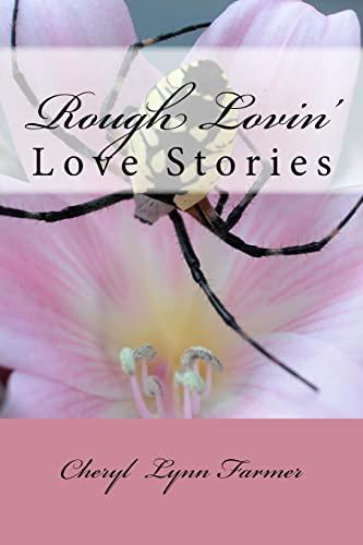 Rough Lovin': Farmer, Cheryl Lynn