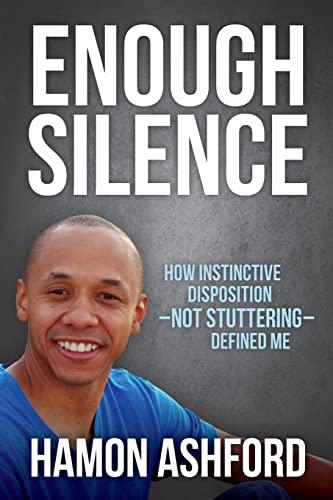 9781500757144: Enough Silence