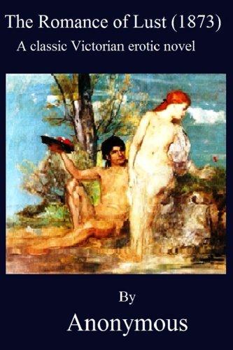 9781500758677: The Romance of Lust (1873)